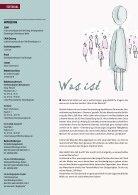 3SAM Zeitschrift 2-2017 - Page 2
