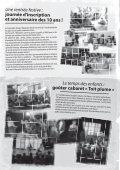 L'Entre-Potins n°32 édition automnale - Page 2