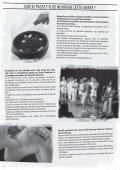 L'Entre-Potins n°32 édition automnale - Page 4