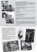 L'Entre-Potins n°32 édition automnale - Page 5