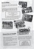 L'Entre-Potins n°32 édition automnale - Page 6