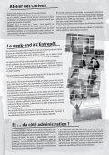 L'Entre-Potins n°32 édition automnale - Page 7