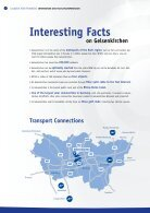 Wirtschaftsstandort Gelsenkirchen - englische Fassung  - Page 3