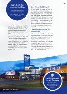 Wirtschaftsstandort Gelsenkirchen - englische Fassung  - Page 6