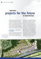 Wirtschaftsstandort Gelsenkirchen - englische Fassung  - Page 7