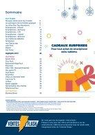myt catalogue 2017_new 01dec_FINAL PRINT (1) - Page 3