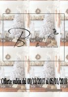 Catalogo natalizio Casa Dolce Casa - Page 2