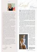 stadtMAGAZIN köln-süd | Ausgabe Dezember- Januar 2018 - Page 4