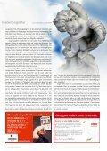 stadtMAGAZIN köln-süd | Ausgabe Dezember- Januar 2018 - Page 5