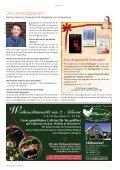 stadtMAGAZIN köln-süd | Ausgabe Dezember- Januar 2018 - Page 7