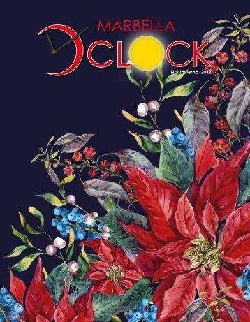 oclock9 (2)