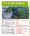 jornal dezembro - Page 2