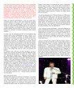 jornal dezembro - Page 6