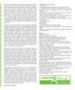 jornal dezembro - Page 7