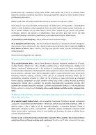 Astrologie a 5 dimenze 4.12.2017 - Page 4