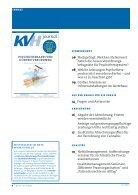 KVH Journal 12/2017 neu - Page 4