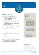 KVH Journal 12/2017 neu - Page 5