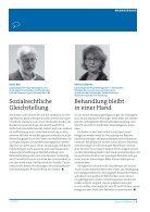 KVH Journal 12/2017 neu - Page 7