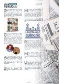 MUY BIEN Dezember 2017 - Seite 6