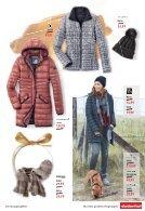 Angebote Mode KM58 - Seite 3