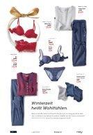 Angebote Mode KM58 - Seite 4