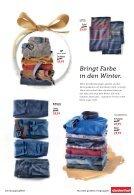 Angebote Mode KM58 - Seite 7