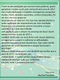 REVISTA ROSAS ABENÇOADAS - DEZEMBRO 2017 - Page 3