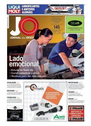 Jornal das Oficinas 145