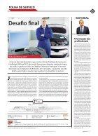 Jornal das Oficinas 145 - Page 3