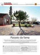 Jornal das Oficinas 145 - Page 4