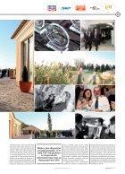 Jornal das Oficinas 145 - Page 5