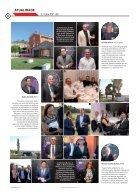 Jornal das Oficinas 145 - Page 6