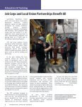 International Operating Engineer - Fall 2017 - Page 6