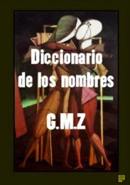 Diccionario-de-los-Nombres