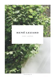 rl_pr_15_René_Lezard Lookbook_SS18_150dpi