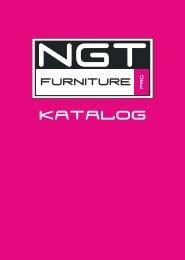 NGT-Furniture