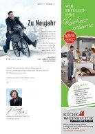 SchlossMagazin Bayerisch-Schwaben Dezember 2017 - Page 3