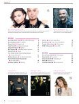 live in.Stuttgart Herbst 2015 - Page 4