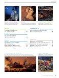 live in.Stuttgart Herbst 2015 - Page 5