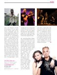 live in.Stuttgart Herbst 2015 - Page 7