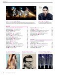 live in.Stuttgart Winter 2015 - Page 4