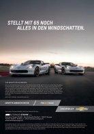 SchlossMagazin Fünfseenland Dezember 2017 - Seite 2