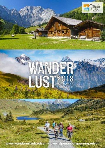 Katalog_Wandern_2018_final_WEB