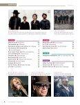live in.Stuttgart Frühjahr 2016 - Page 4