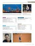 live in.Stuttgart Frühjahr 2016 - Page 5