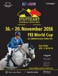 live in.Stuttgart Herbst 2016 - Page 2
