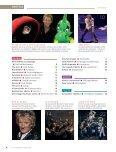 live in.Stuttgart Herbst 2016 - Page 4