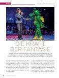 live in.Stuttgart Herbst 2016 - Page 6