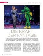 live_inStuttgart_22_Herbst_2016 - Page 6