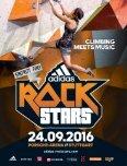 live in.Stuttgart Sommer 2016 - Page 2
